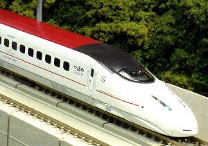 ☆カトー Nゲージ☆九州新幹線800系(つばめ)6両セット【KATO・10-491】「鉄道模型 Nゲージ ...