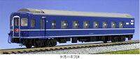 ※再生産 2月発売※24系寝台特急(ゆうづる) 6両基本セット【KATO・10-811】「鉄道模型 Nゲージ カトー」