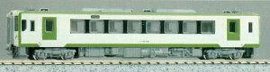 ★鉄道模型 Nゲージ ディーゼルカー★キハ111-100【KATO 6044】「鉄道模型 Nゲージ カトー」