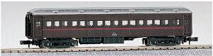 ★Nゲージ 31系 客車 ★オハ31【KATO・5001】「鉄道模型 Nゲージ カトー」