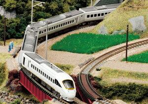☆カトー Nゲージ 特急電車☆885系(白いかもめ) 6両セット【KATO・10-410】「鉄道模型 Nゲ...