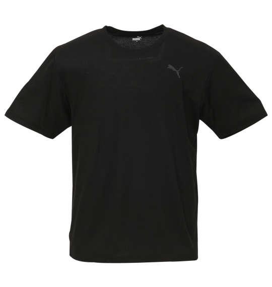 トップス, Tシャツ・カットソー  DRYT PUMA () (3L 4L 5L 6L 8L)