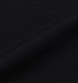 【新着商品!】大きいサイズメンズVネックスリーブレスPhiten(ブラック)(3L4L5L6L8L)【あす楽対応】