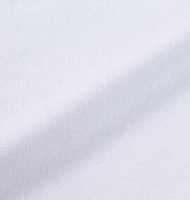 消臭テープ付長袖TシャツMc.S.P(ホワイト)