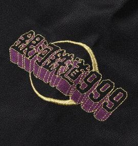 【新着商品!】大きいサイズメンズメーテル長袖オープンシャツ絡繰魂×銀河鉄道999(ブラック)(3L4L5L6L)【あす楽対応】