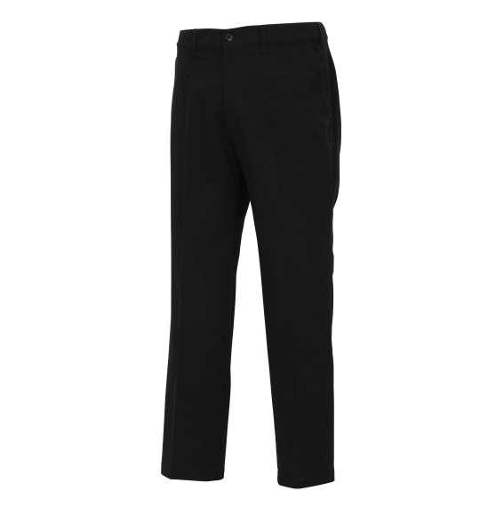 メンズファッション, ズボン・パンツ  H by FIGER () (100 110 120 130 140 150 160)