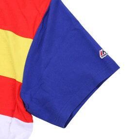 大きいサイズメンズNY1903半袖ポロシャツMajestic(ブルー)(3L4L5L6L)【あす楽対応】