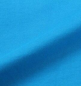【新着商品!】大きいサイズメンズ10LビッグTシャツMc.S.P(ターコイズ)(10L)【あす楽対応】