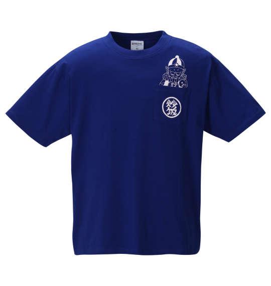 トップス, Tシャツ・カットソー  T DRAGONBALL () (3L 4L 5L 6L 8L)
