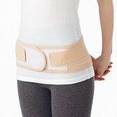 【楽天ランキング1位】 ミドリ安全 【送料無料】 女性専用 腰部保護ベルト【腰痛予防】 インナータイプ リリーフレディ S/M/L/LL