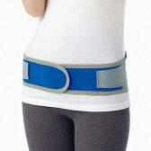 【楽天ランキング1位】 ミドリ安全 【送料無料】 男女兼用型 腰部保護ベルト【腰部予防】 インナータイプ スーパーリリーフ S/M/L/LL