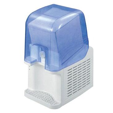 B.I.B専用冷水ディスペンサー WBC-107 水・給水用品 [暑さ対策 冷感 冷却]