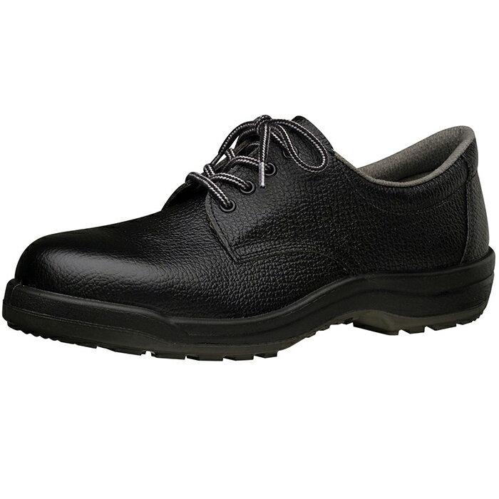 定番の安全靴