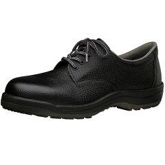 【楽天ランキング1位】安全靴 【送料無料】 ミドリ安全 《素足感覚に近い、理想の安全靴》 【ワ…