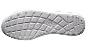 超耐滑軽量作業靴【送料無料】ミドリ安全滑りにくい靴メンズレディース男女兼用ハイグリップH800[22.0〜28.0cm]