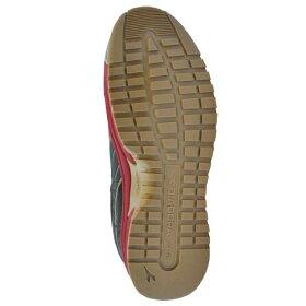 ディアドラ安全靴DIADORA【送料無料安全作業靴】ミドリ安全頂点の履き心地のスニーカータイプ安全作業靴超耐滑PEACOCKピーコック[23.0〜29.0cm][PC−12/PC−22/PC−31]【ランキングにランクイン】