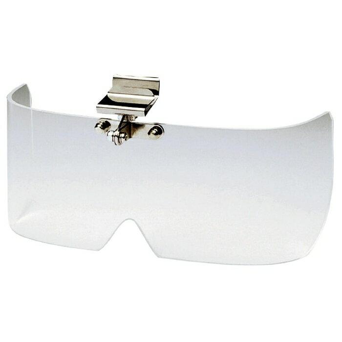 安全・保護用品, 保護メガネ  MF-28