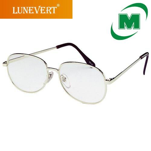 安全・保護用品, 保護メガネ  MM-69 MCR