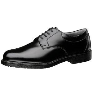 通気底紳士靴 【送料無料】 ミドリ安全 【湿気や熱気を追放する/換気機能靴底】 《牛革》 静電紳士靴 MG1310N静電 ブラック [静電靴 静電気防止 静電気除去 帯電防止] [作業靴:蒸れない・通気性が良い・涼しい・快適]