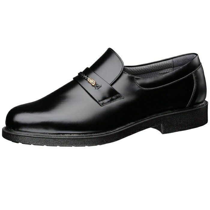 メンズ靴, ビジネスシューズ  MG1320 :