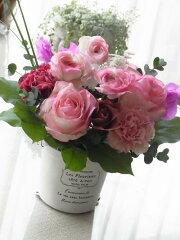 新商品レビューを書いていただければ¥3780を¥3600に 【送料無料】優しい花びら春色ラナンキ...