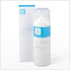 【グリチルリチン酸配合、ニキビ・乾燥・敏感肌に!毛穴汚れもスッキリ落としてさっぱりなのに...