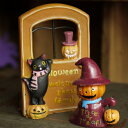 「お菓子くれなきゃ♪いたずらしちゃうぞ!set★Halloween」の商品画像
