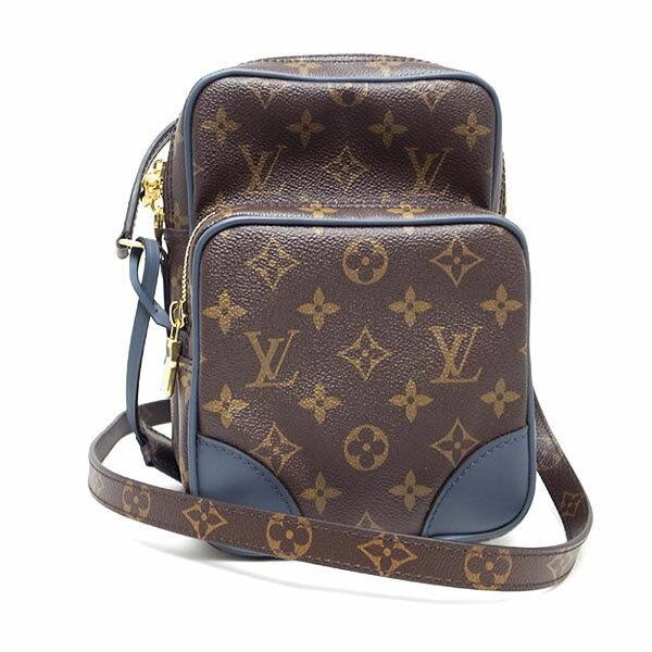 男女兼用バッグ, ショルダーバッグ・メッセンジャーバッグ  M45233 2015 x