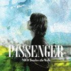 ロック・ポップス, その他 NICO Touches the Walls PASSENGER CD