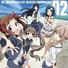 CD, アニメ CVCVCVCVCV ! THE IDOLMSTE... CD