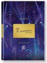 [送料無料] ジェジュン/JAEJOONG The Reunion in memory(通常盤) [DVD]