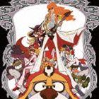 高見沢俊彦 / VAMPIRE〜誘惑のBlood〜/ヤッターマンの歌(B盤) [CD]