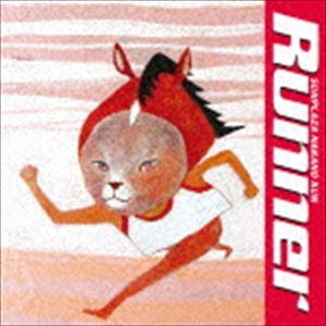 邦楽, ロック・ポップス  Runner CD