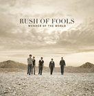 輸入盤 RUSH OF FOOLS / WONDER OF THE WORLD [CD]