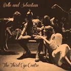 洋楽, ロック・ポップス  BELLE AND SEBASTIAN THIRD EYE CENTRE CD