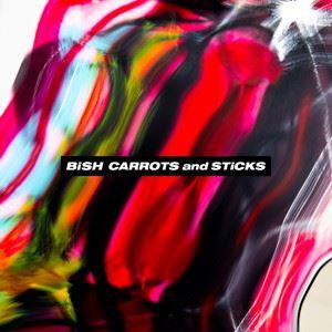 ロック・ポップス, その他 BiSH CARROTS and STiCKS CD