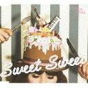 のあのわ / Sweet Sweet [CD]