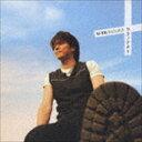 浅岡雄也 / ウタノチカラ [CD]