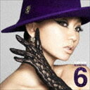 倖田來未 / Koda Kumi Driving Hit's 6 [CD]