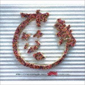 DJレットマティック(MIX) / 松竹梅レコーズ 10 Years Anniversary Mix -Mixed by DJ Rhettmatic of the Beat Junkies- [CD]