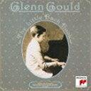 グレン・グールド(p) / ベスト・クラシック100 37:: リトル・バッハ・ブック(Blu-specCD2) [CD]