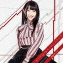 遠藤ゆりか / TVアニメ Z/X IGNITION エンディングテーマ::モノクロームオーバードライブ(通常盤) [CD]