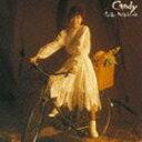 松田聖子 / Candy(Blu-specCD2) [CD]