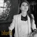 青田典子 / blue's(CD+DVD) [CD]