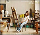 牧野由依 / テレビ東京系アニメーション スケッチブック full color's EDテーマ スケッチブックを持ったまま [CD]