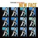 トータス松本 / NEW FACE(通常盤) [CD]