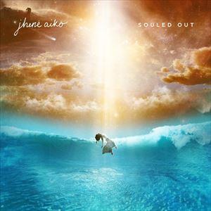 輸入盤 JHENE AIKO / SOULDED OUT (DLX) [CD]