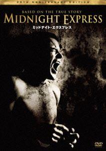 洋画, サスペンス・ミステリー  DVD