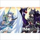 西川貴教+ASCA / 天秤-Libra-(期間生産限定盤/CD+DVD) [CD]