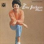エミー・ジャクソン / 涙の太陽 (DELUXE EDITION) [CD]
